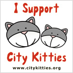 citykitties dot org