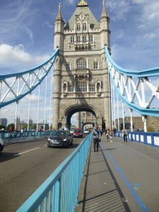 openphoto.net new image