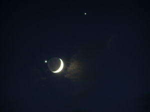 photo copyright Miroslav Vajdić